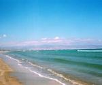 episkopi-beach