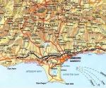 troodos_mapa