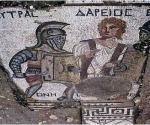 episkopi-museum